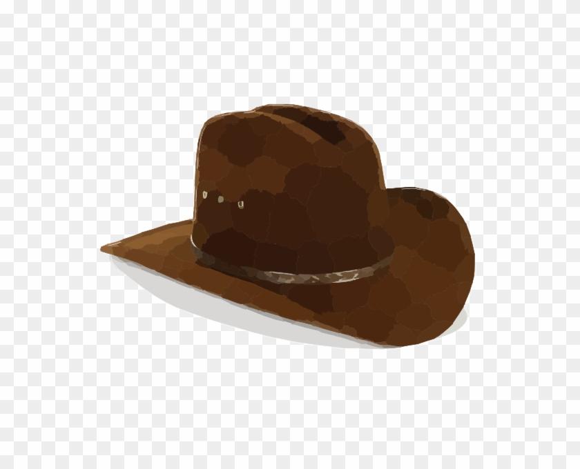 High Resolution Cowboy Cowboy Hat Clipart Png Sombrero Vaquero Clipart Transparent Png 600x600 282689 Pngfind Free clipart in high resolution raster and vector files. cowboy hat clipart png sombrero vaquero