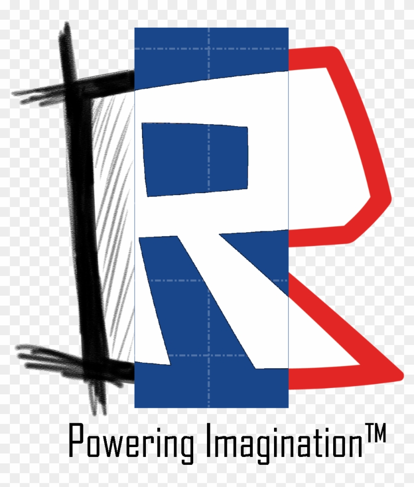 Roblox Shirt Designs Roblox Powering Imagination Hd Png