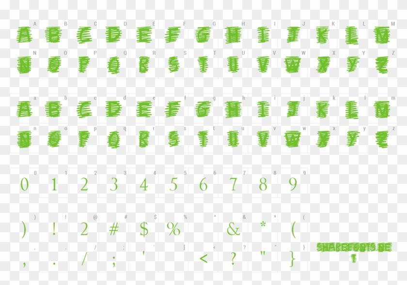 Emoji Font Ttf Download
