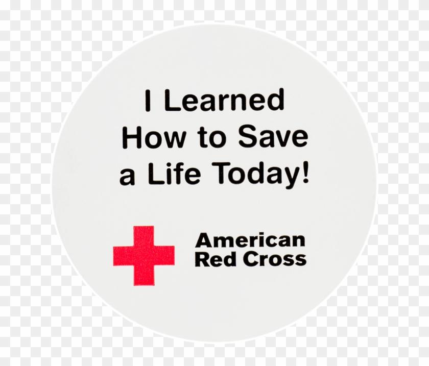 Red Cross Out Circle Transparent - Innisfree Repairing Hair