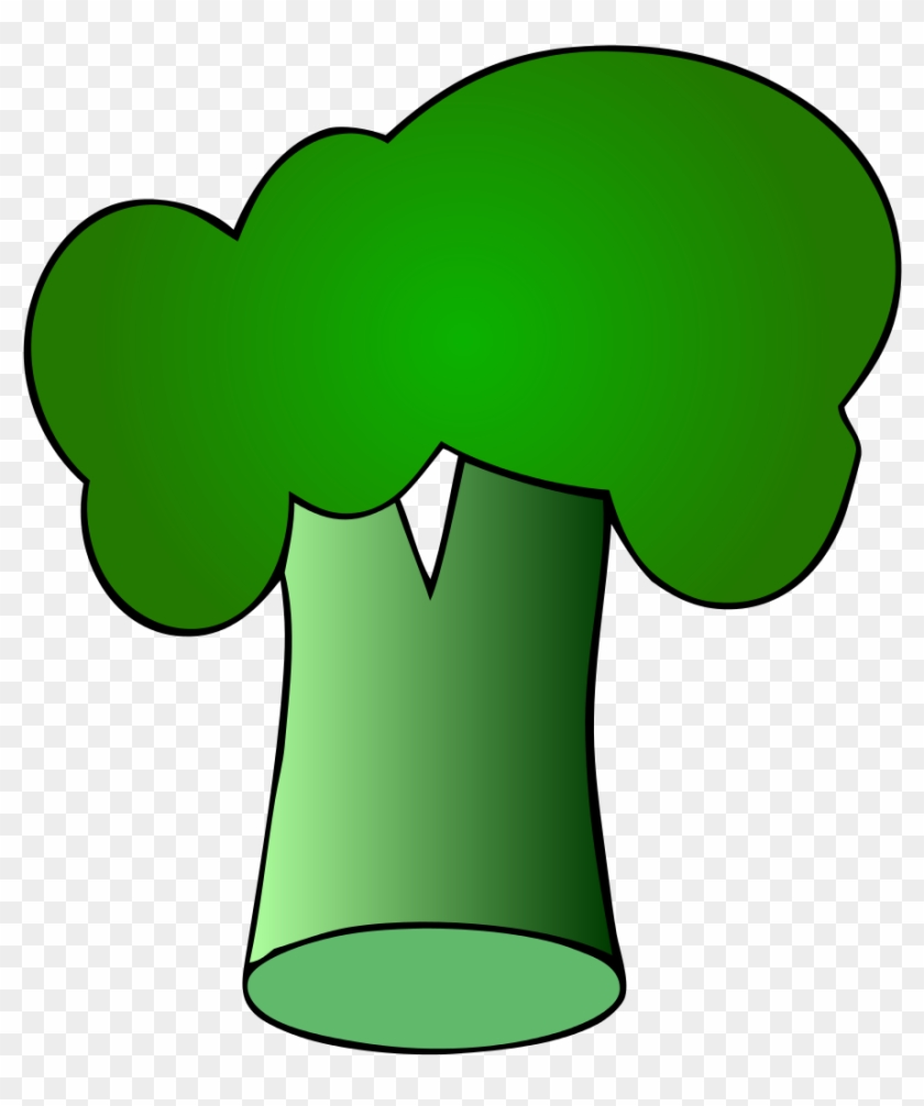 File Broccoli Svg Oak Tree Cartoon Tree Clipart Hd Png Download 1000x1149 285328 Pngfind Another animated gif of a tree, this one with no leaves want the svg? oak tree cartoon tree clipart hd png