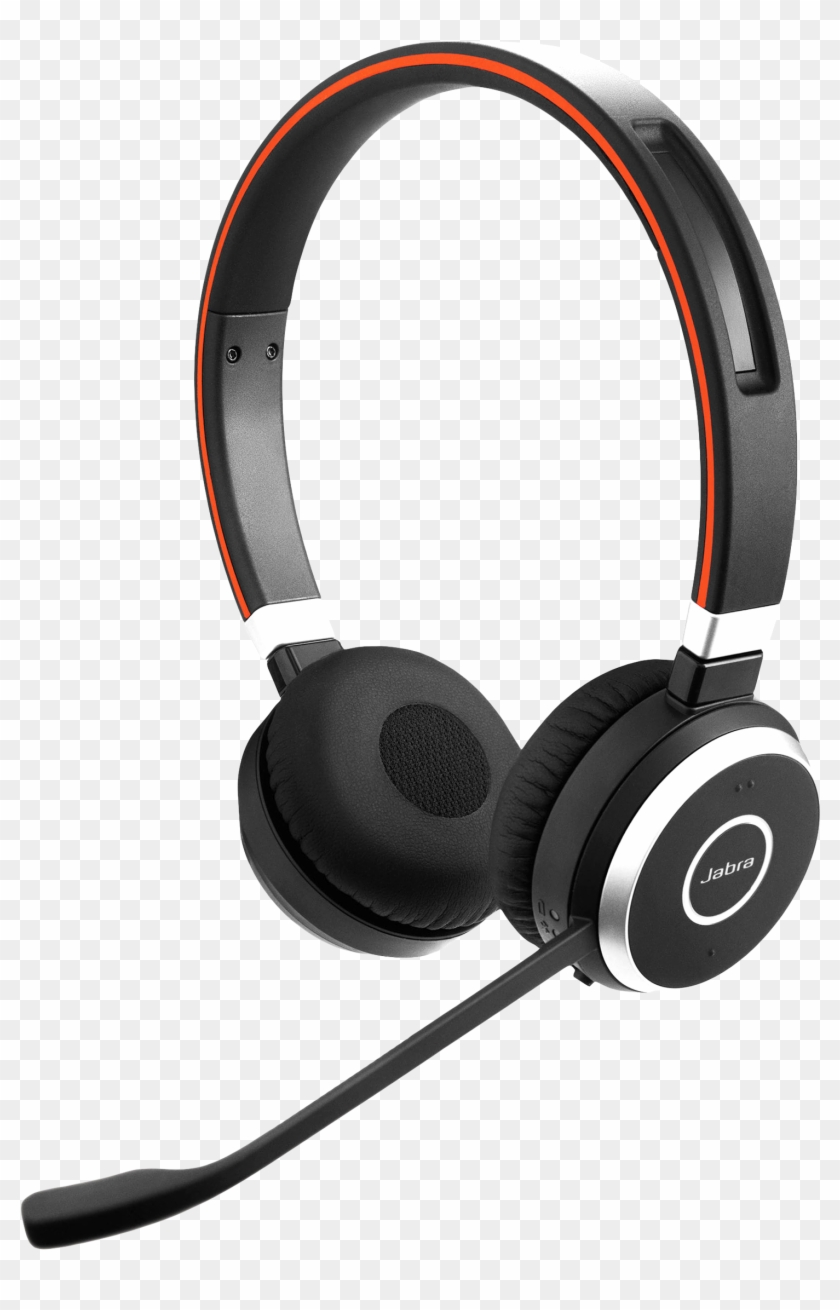 Headphone Png Hd Jabra Evolve 65 Ms Stereo Transparent Png 1520x2286 285383 Pngfind