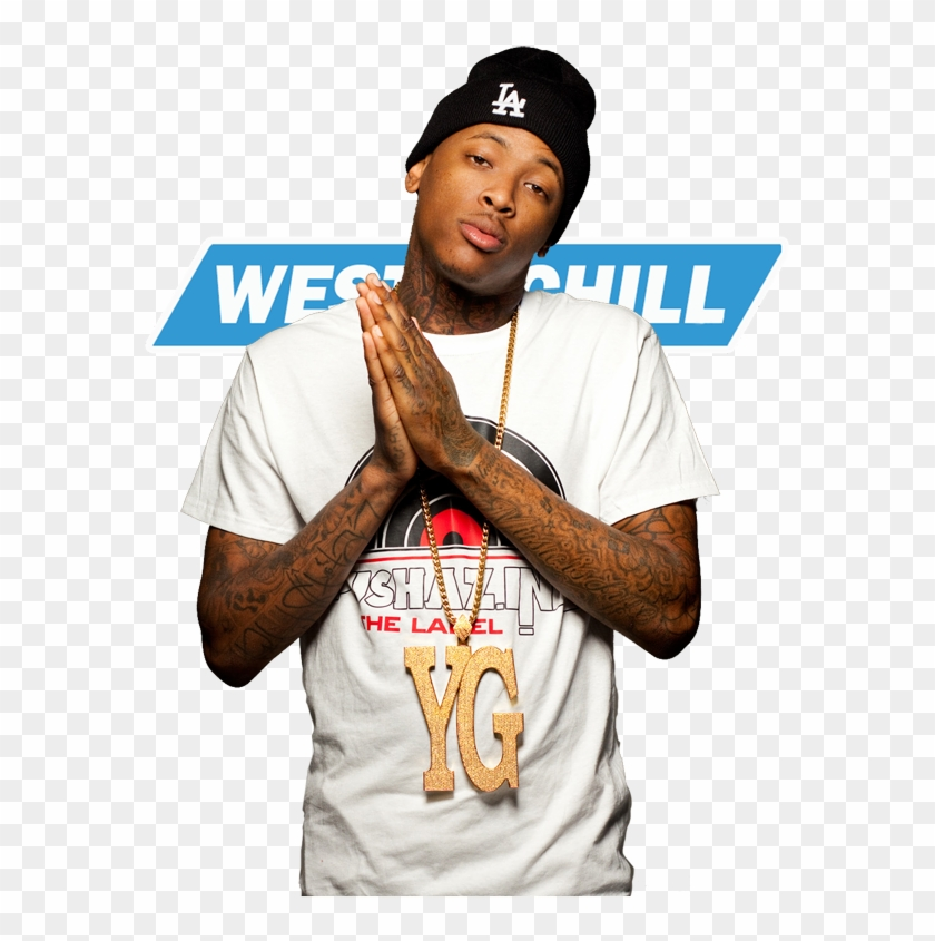 Dj Skee Liberates The Dj Mustard Produced Single From Hoes Ain T Shit Hd Png Download 581x765 286045 Pngfind