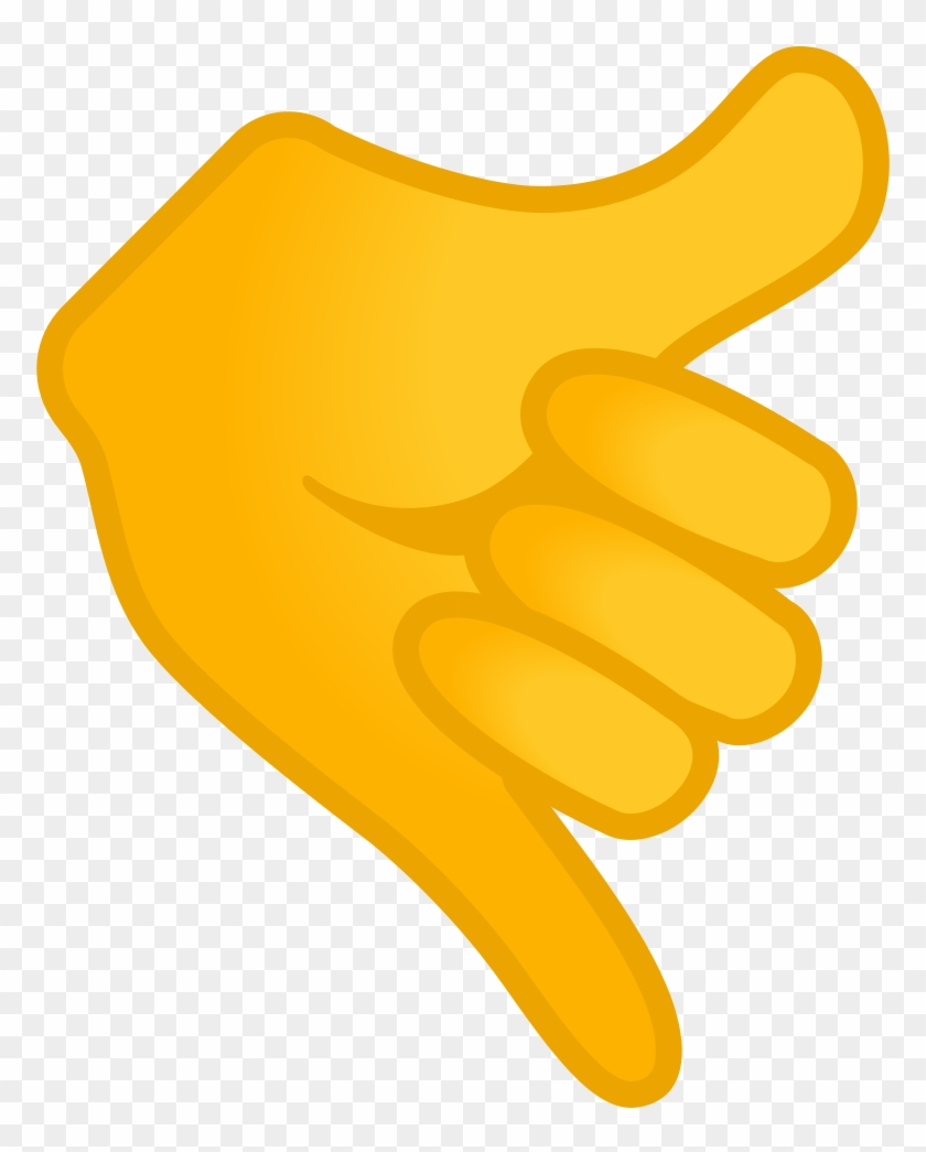 Call Me Hand Icon Call Me Emoji Png Transparent Png 1024x1024 287073 Pngfind Search icons with this style. call me hand icon call me emoji png