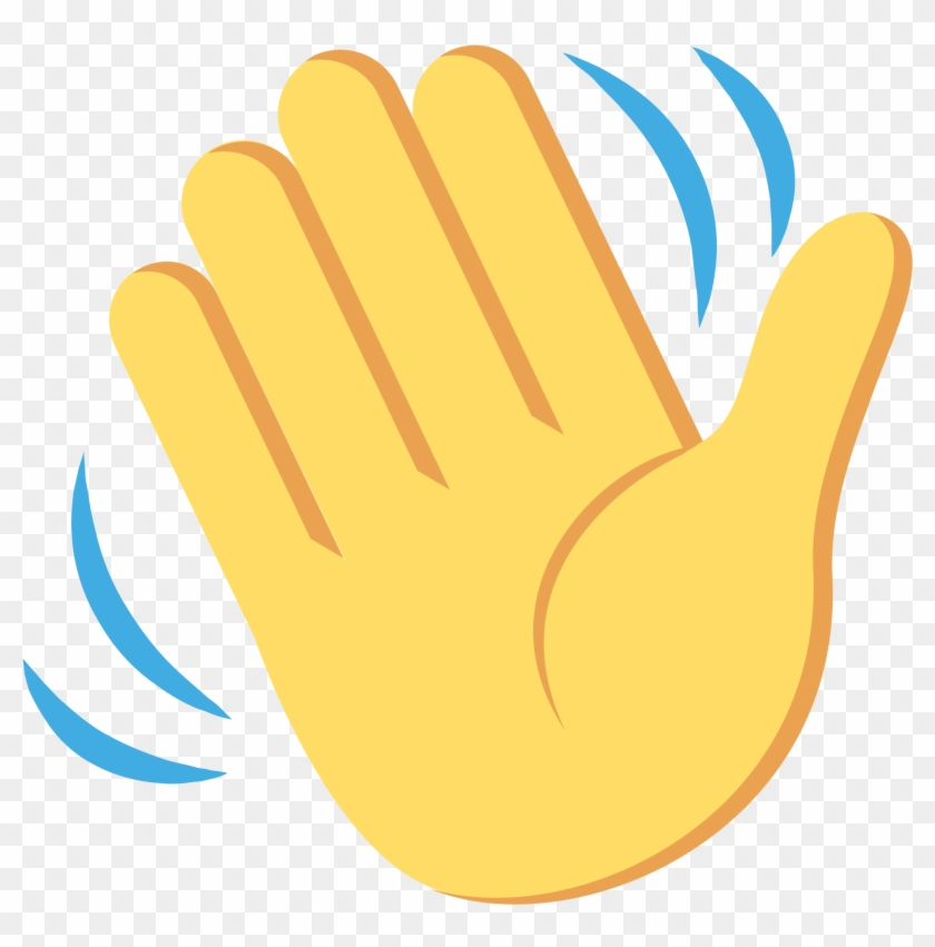 Waving Hand Emoji Svg Png Download Emoji Hand Waves Transparent Png 1877x1814 288401 Pngfind Hands symbols is a collection of text symbols ☚ ☛ ☜ ☝ ☞ that you can copy and paste on any web or mobile app. waving hand emoji svg png download