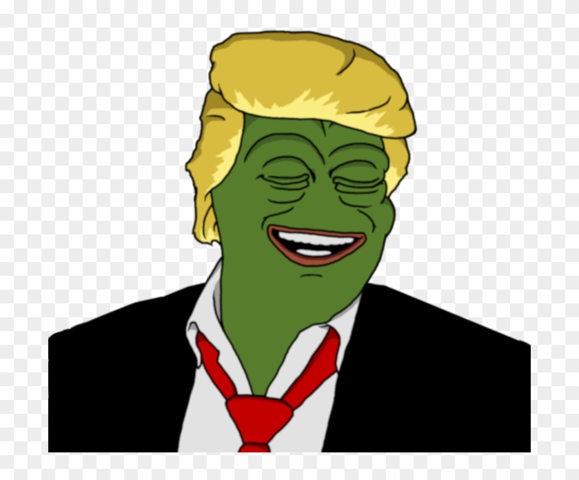280-2801607_president-trump-as-pepe-the-