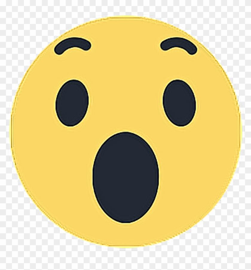 Copy paste emojis tumblr