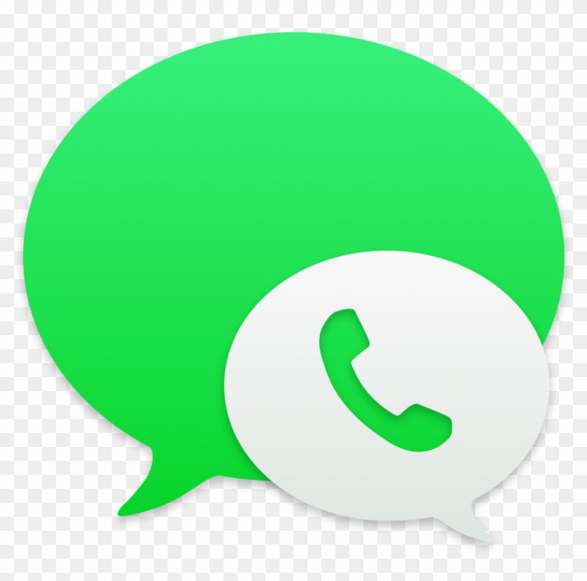 Related Keywords & Suggestions For Imessage Logo 2015 - App For