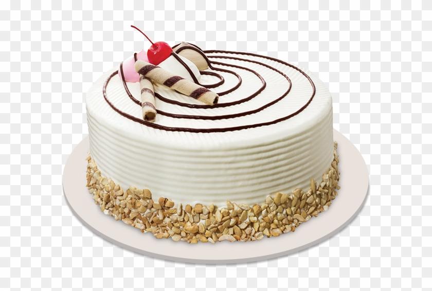 Amazing Choco Banana Split Birthday Cake Hd Png Download 745X485 Funny Birthday Cards Online Kookostrdamsfinfo