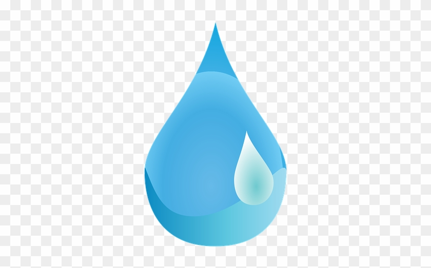 Tear Transparent Transparent Background Electric Water Icon Hd Png Download 510x720 2829339 Pngfind Tears crying eye, eye transparent background png clipart. electric water icon hd png download