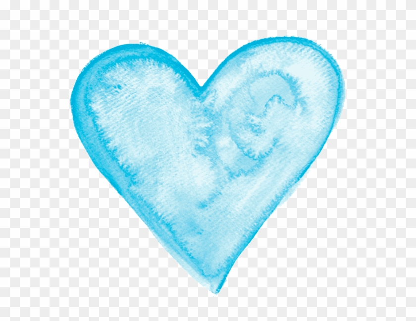 Love Png Stickers- Heart Png Image And Clipart Transparent