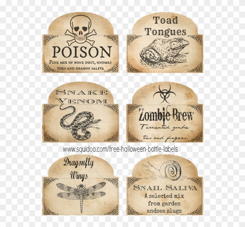 photograph regarding Free Printable Apothecary Labels named Absolutely free Printable Apothecary Jar Labels, High definition Png Obtain
