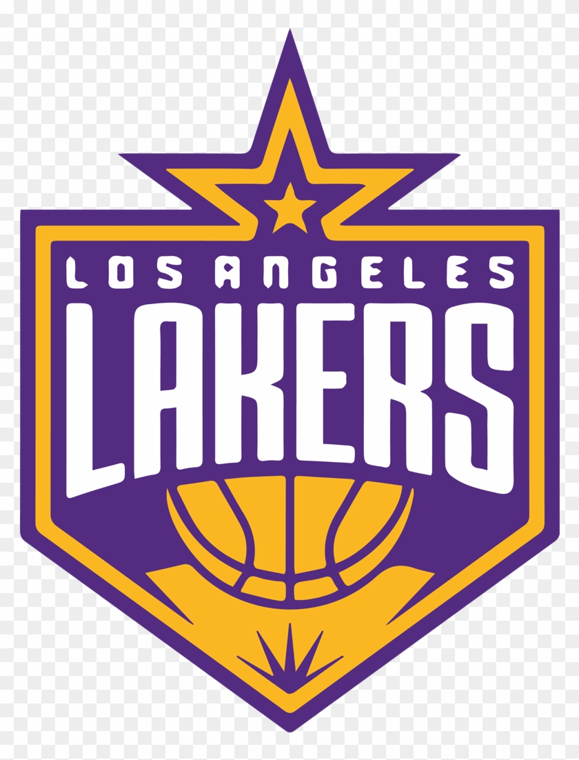 Lakers Logo Png Los Angeles Lakers New Logo Transparent Png 1024x1024 2840738 Pngfind