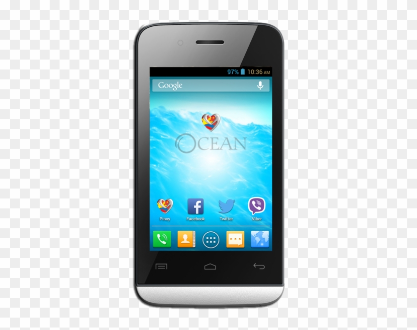 Pin Starmobile Up Mini Stock Rom - Ocean Mini Inco Firmware