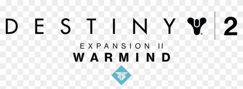 Destiny 2 Logo Png - Triangle, Transparent Png - 1000x322 ...
