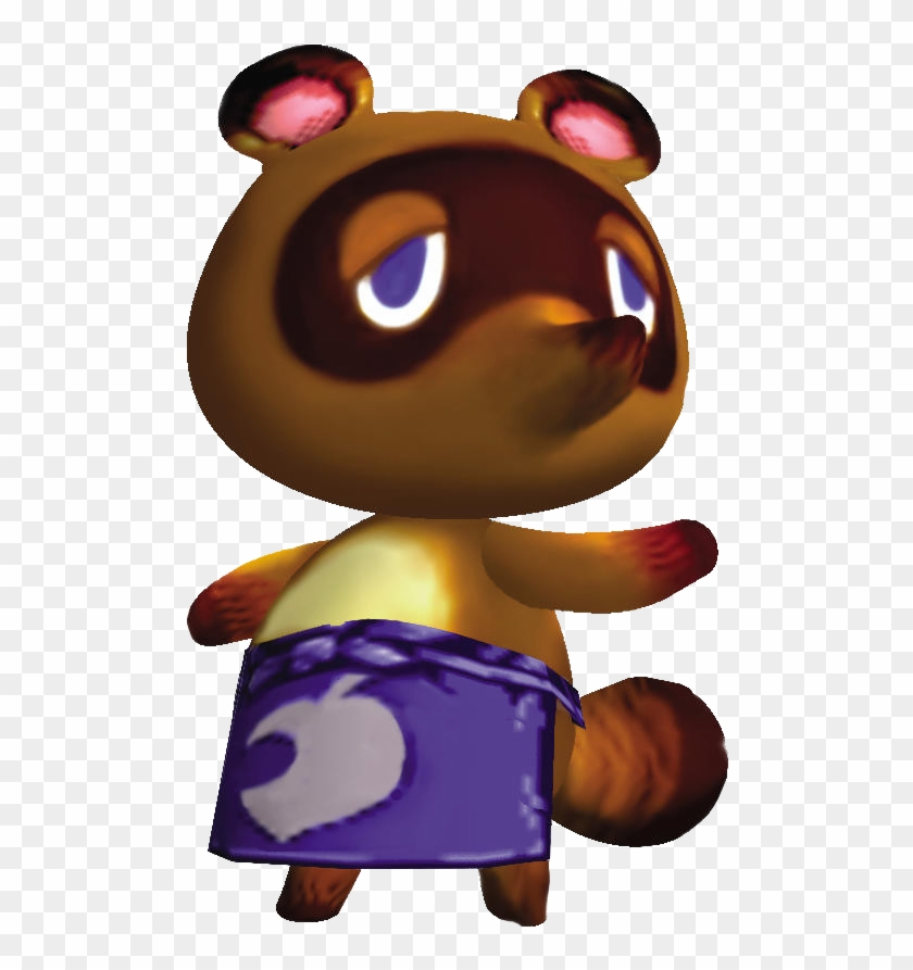 Animal Crossing Characters Animal Crossing Characters Png