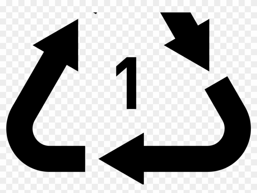 picture relating to Printable Recycle Symbol identified as Free of charge Printable Recycling Symptoms Down load Brand The - Pet dog