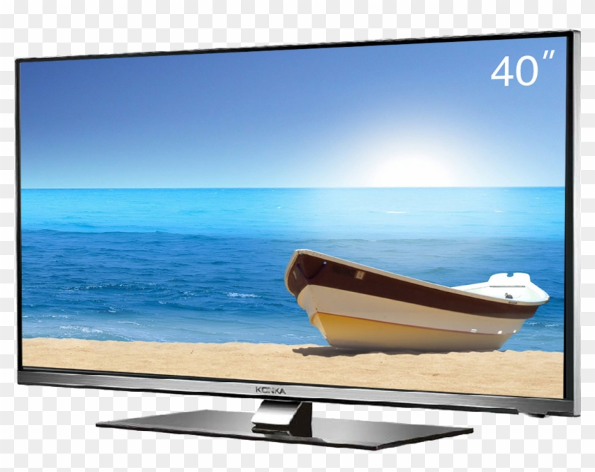 Plasma Display Inch Led Tv Hd Png Download 1100x1390 2872889 Pngfind