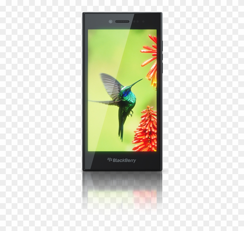 Blackberry-andro#phone - Blackberry Mobile Models With Price, HD Png