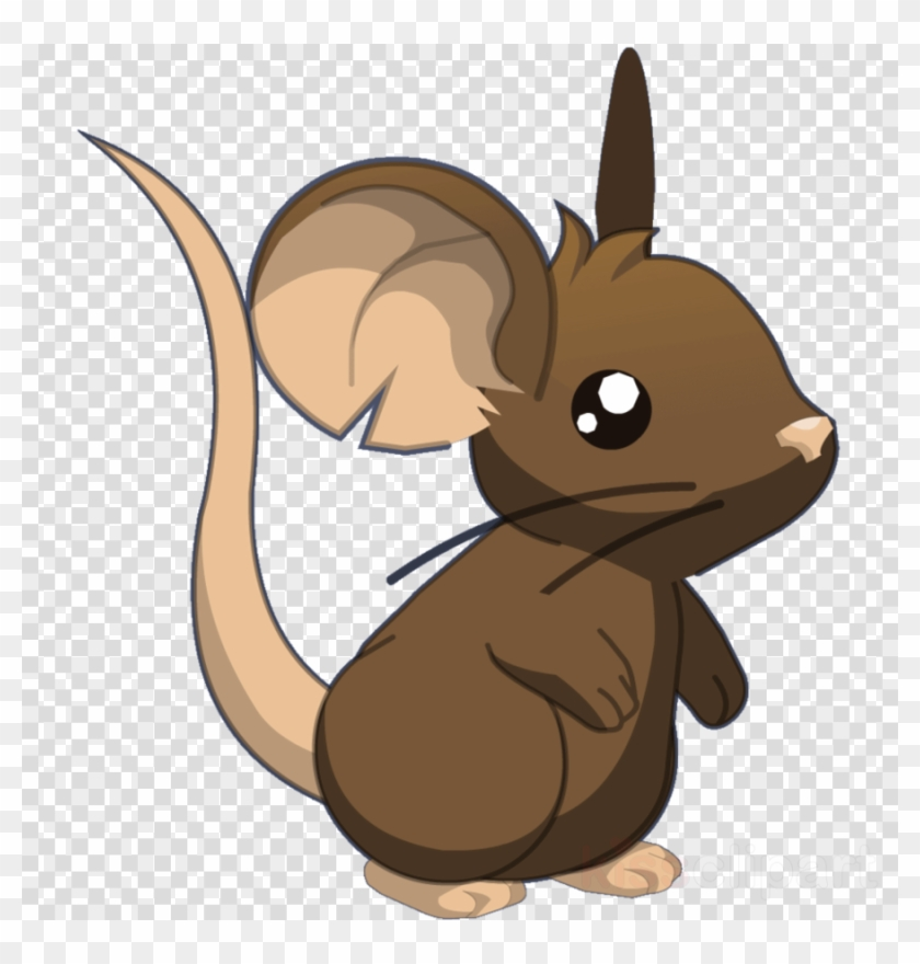 Clipart mouse, Clipart mouse Transparent FREE for download on  WebStockReview 2020