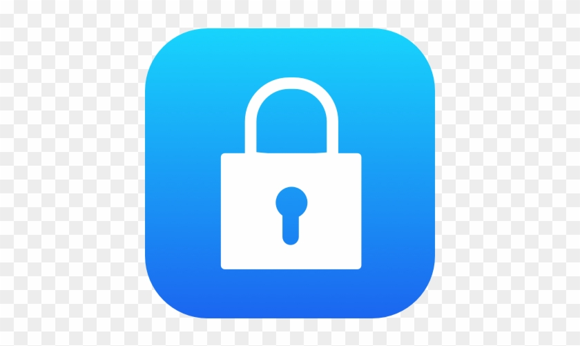 Use Your Own Apple Id For Family Sharing - Security Apple