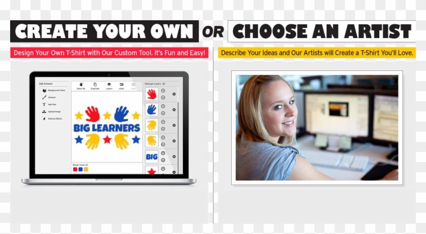 33966fc67 Koala Tee Kids Wear, Custom T-shirts For Child Care - Online Advertising,
