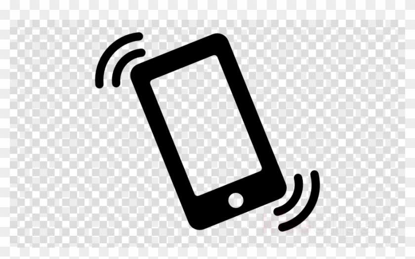 facebook messenger download for mobile iphone