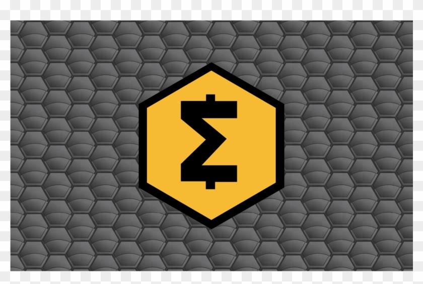 Reddit Desktop Backgrounds, HD Png Download - 1282x802