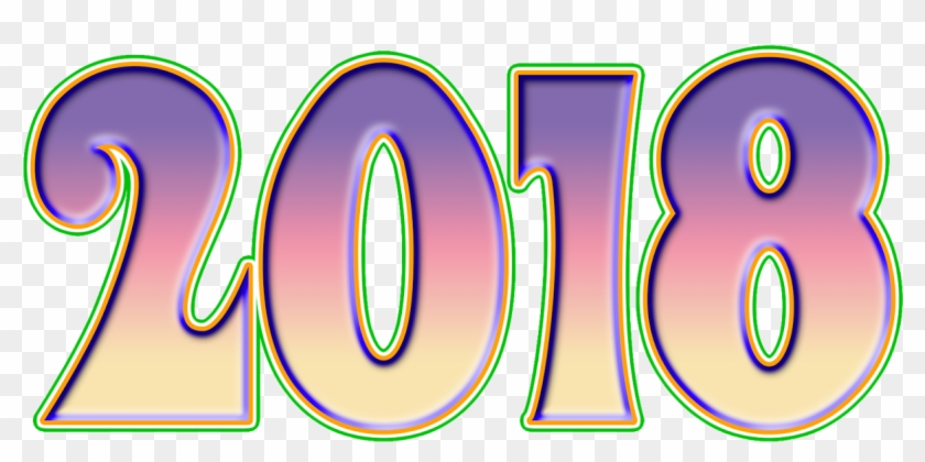 Happy New Year 2019 Bhojpuri Song With Psd Wallpaper - New