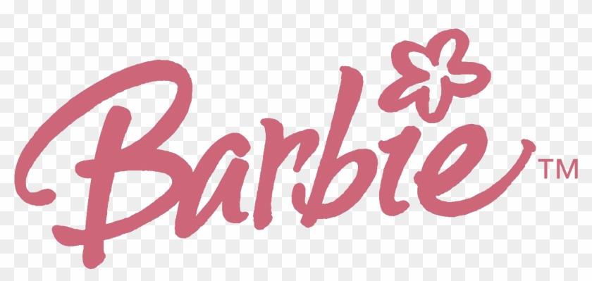 Ultimate Feminist Or Unhealthy Role Model - Barbie's