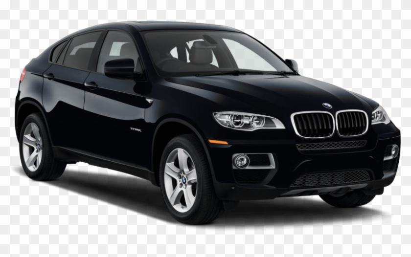Free Png Download Metallic Black Bmw X6 2013 Car Clipart Volvo