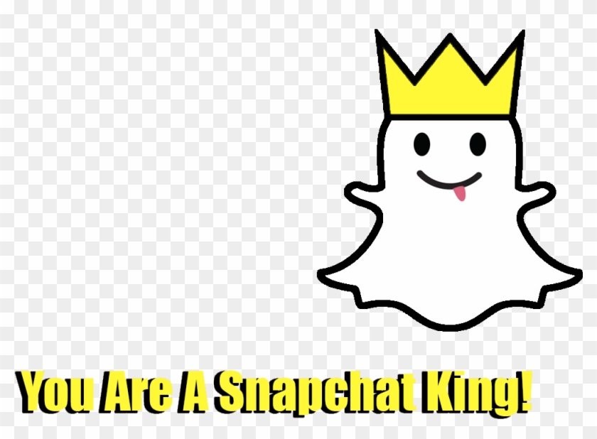 Filter Filter Snapchat King Cartoon Hd Png Download 1080x1920 296428 Pngfind