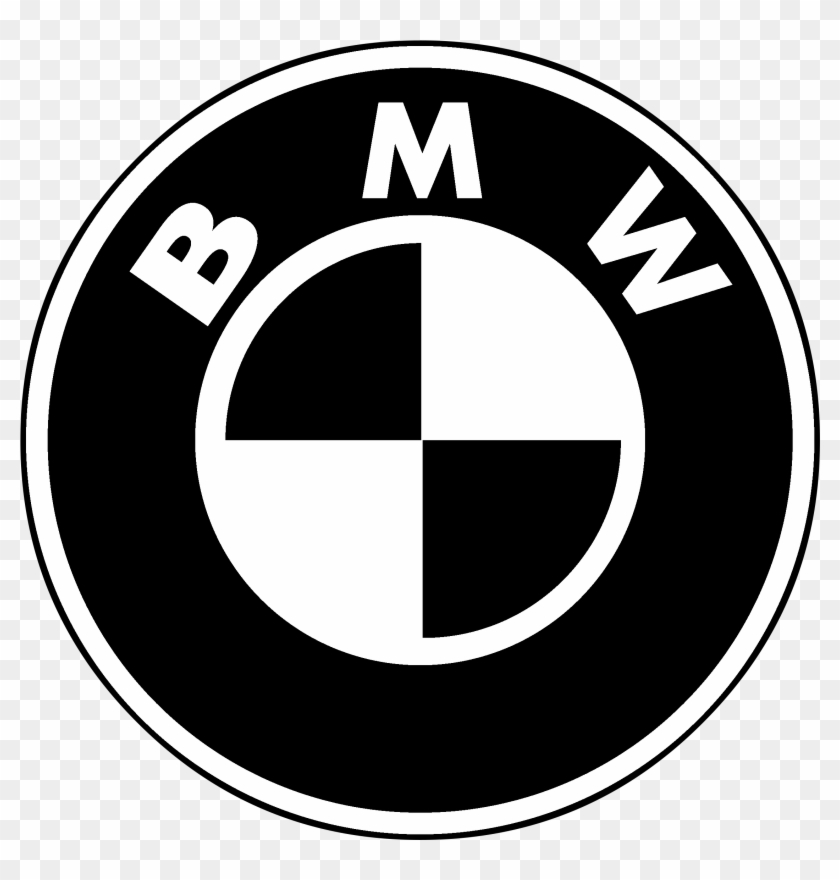 bmw logo black and white bmw amblemi png transparent png 2400x2400 297471 pngfind