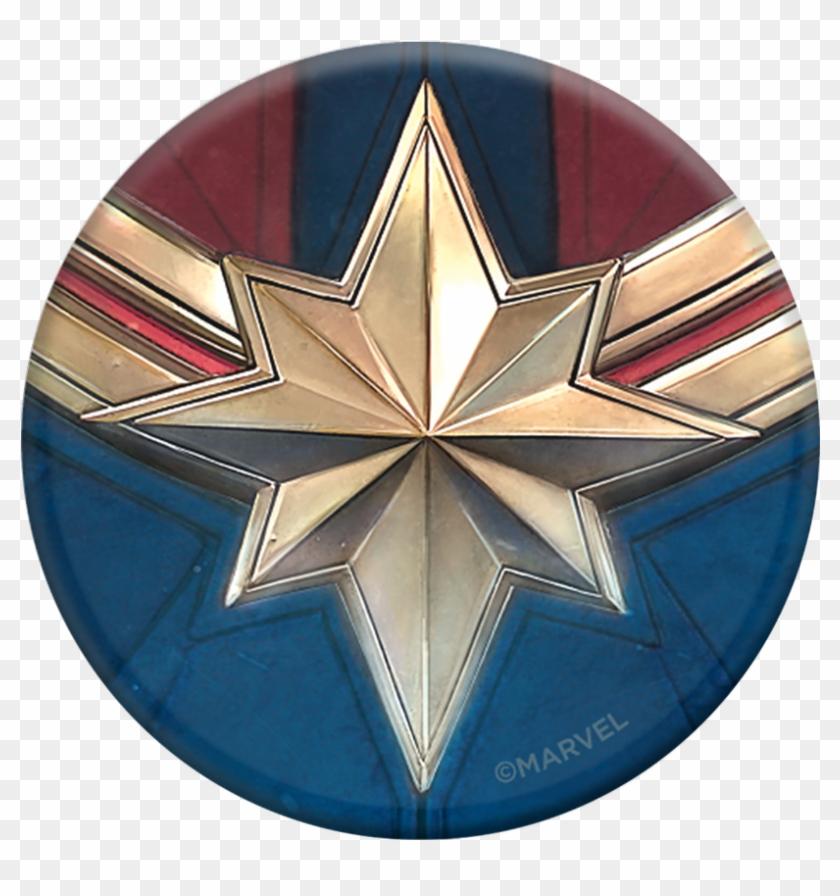 Resultado de imagen para capitana marvel emoji