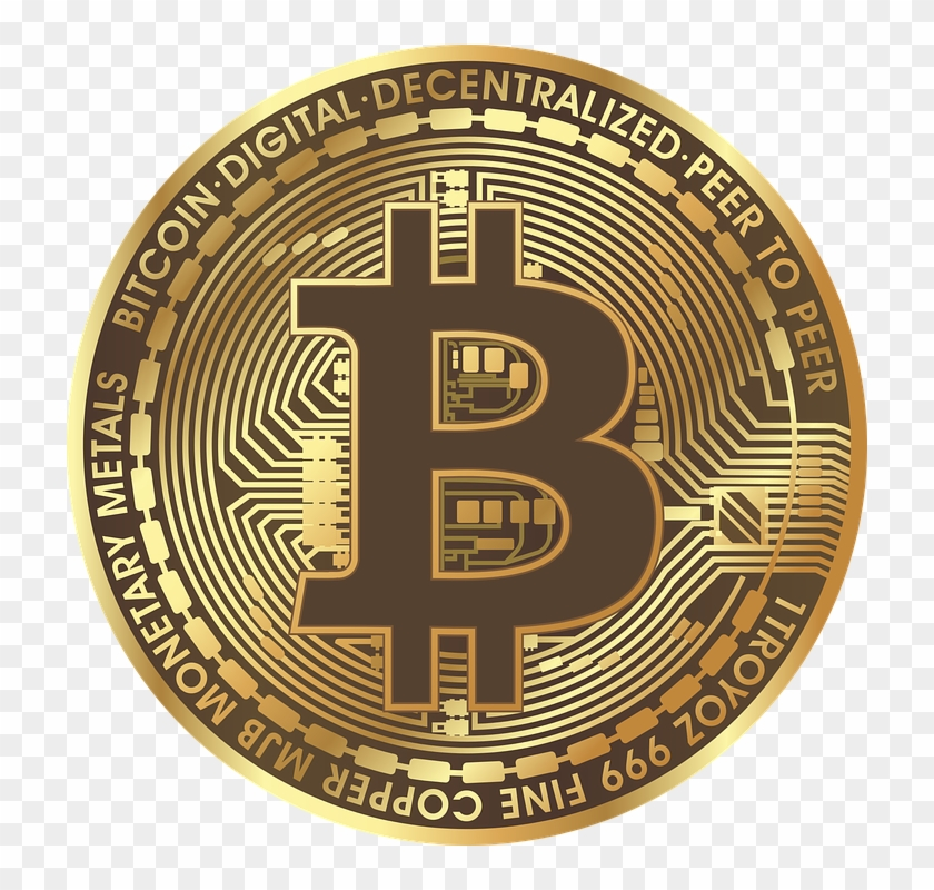 Bitcoin Png File Popsockets Bitcoins Transparent Png 720x720 299243 Pngfind