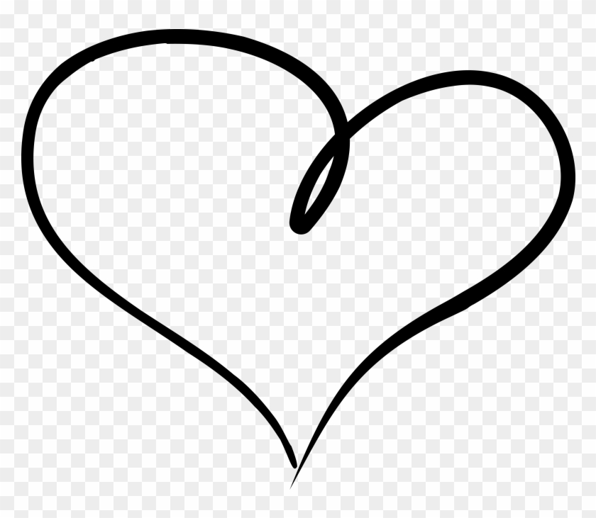 Hand Drawn Heart Heart Hd Png Download 866x650 2903807 Pngfind Hand drawn heart sticker png image. hand drawn heart heart hd png