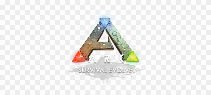 Survival Evolved Ps4 & Xbox One - Ark Survival Evolved, HD