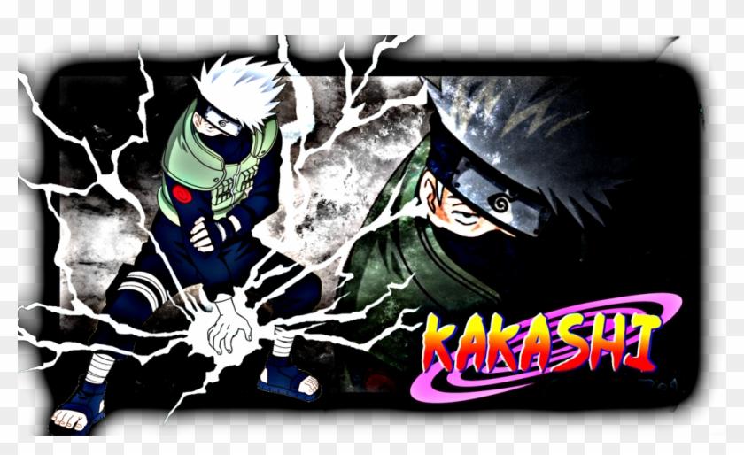 Kakashi Sensei Wallpaper Kakashi Wallpaper Terbaru 2013 Hd Png Download 1024x579 2909132 Pngfind