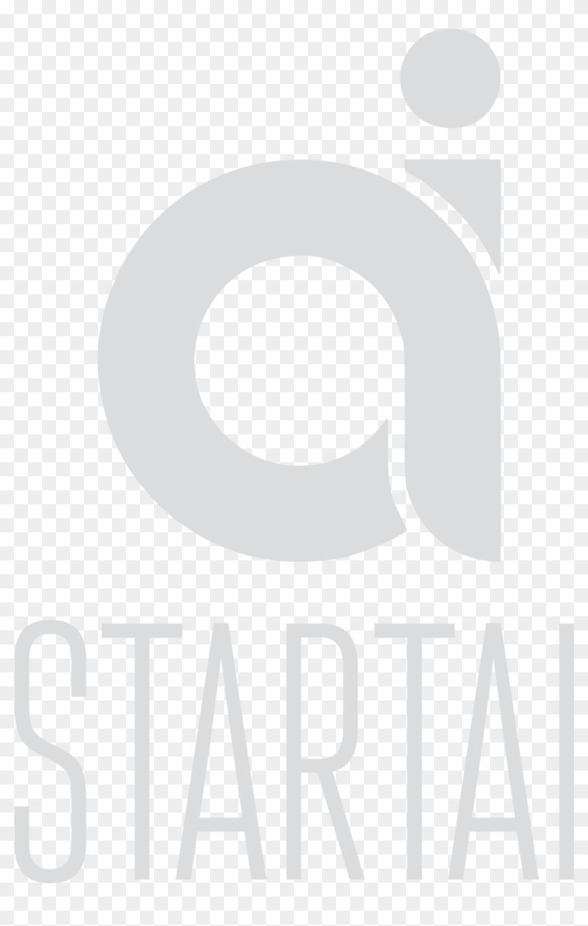 Reddit Logo Watermark - Circle, HD Png Download - 1967x2694(#2910700