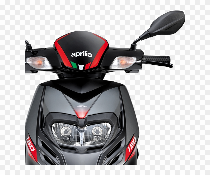 Frame Aprilia Scooter Price In Nepal 2018 Hd Png Download