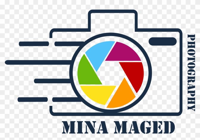 Logo Design Camera Logo Hd Png Download 2308x1558 2911867 Pngfind