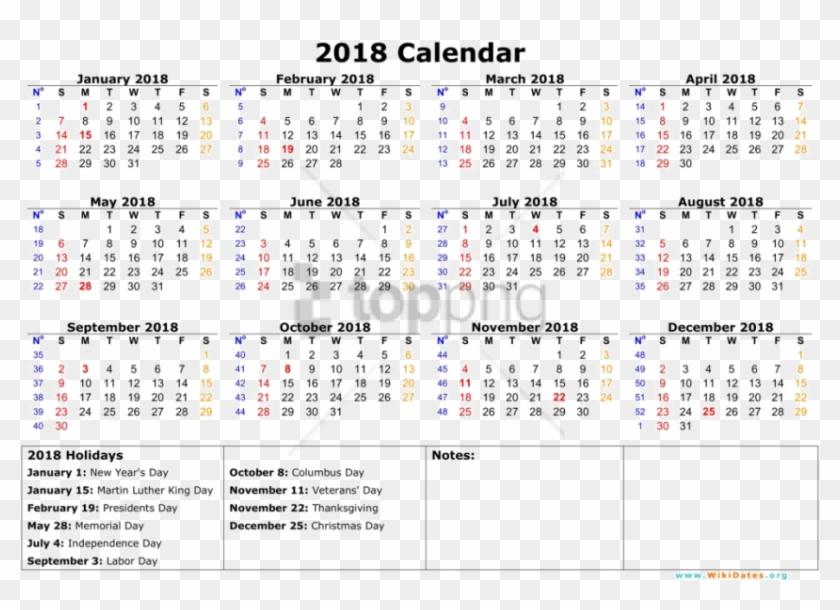 Free Printable 2020 Calendar With Holidays South Africa.Bangladesh Government Holiday Calendar 2020 Pdf