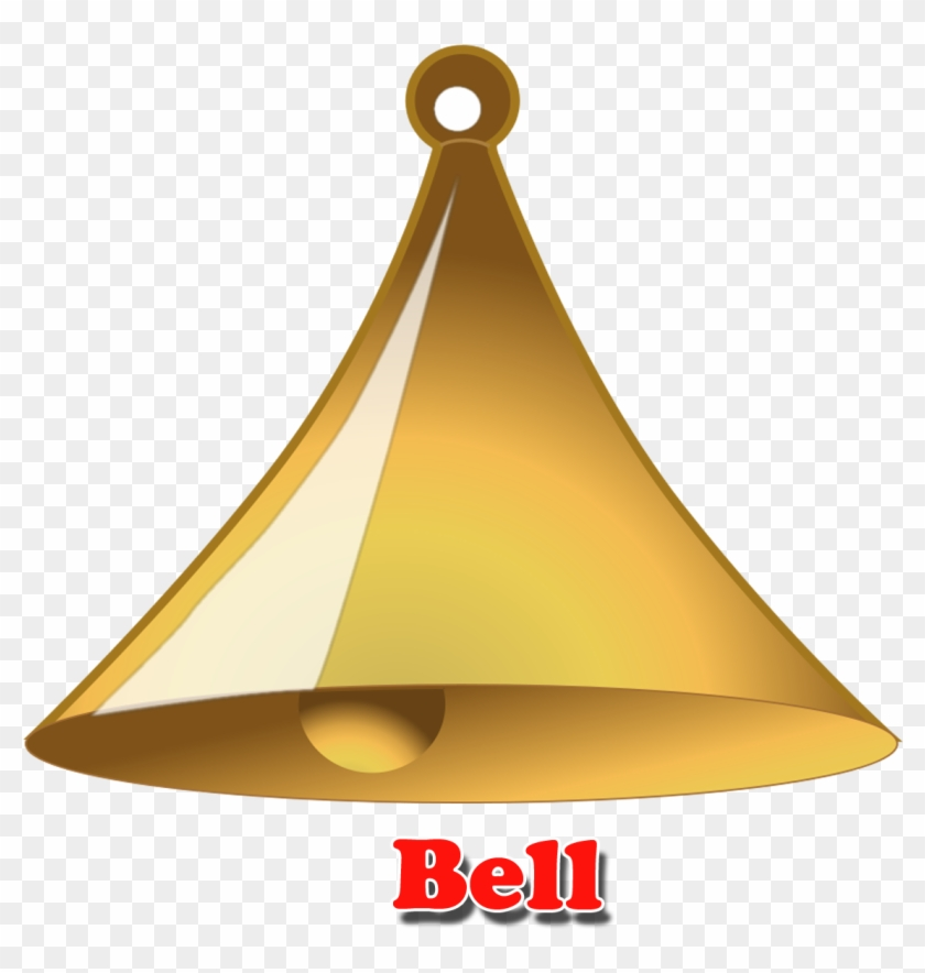 Sound Effects Bell, HD Png Download - 1920x1200(#2914364) - PngFind