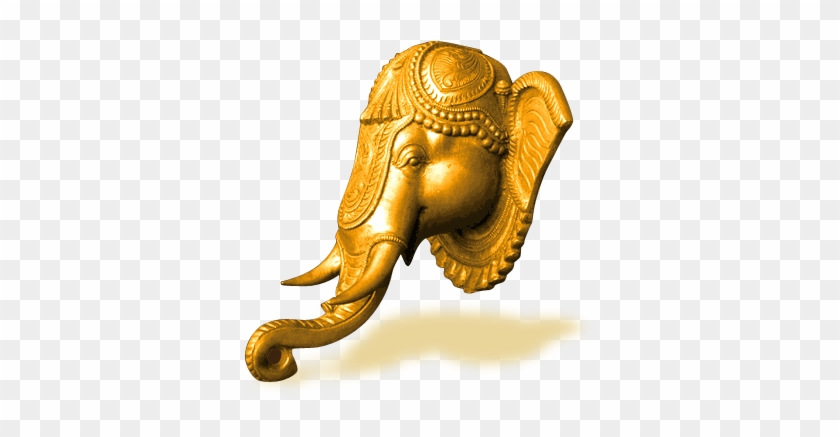 Welcome To Sri Raja Ganapathy Elephant Welcome Png Transparent Png 990x460 2935938 Pngfind Elephants are large mammals of the family elephantidae and the order proboscidea. elephant welcome png transparent png