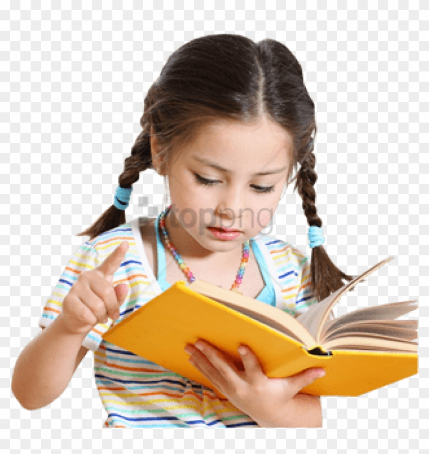 Free Png Students Kids Png Png Image With Transparent School Child Png Png Download 850x820 2936628 Pngfind