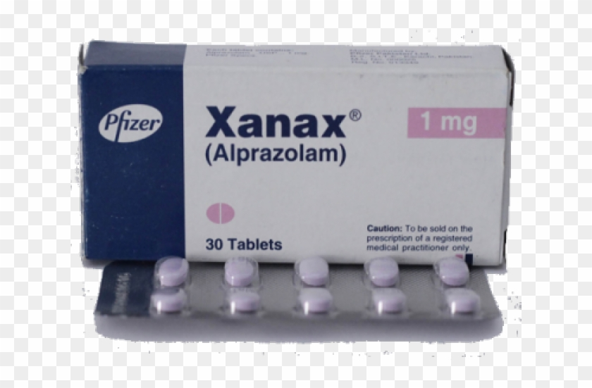 Tablet Clipart Xanax Pfizer Hd Png Download 640x480 2950646 Pngfind