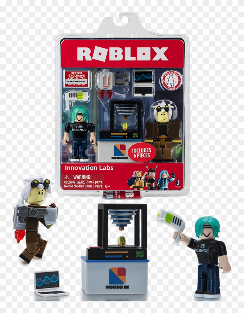 Roblox Zombie Rush Homing Beacon Toy Code Free Roblox Zone - roblox zombie rush homing beacon toy code free roblox zone