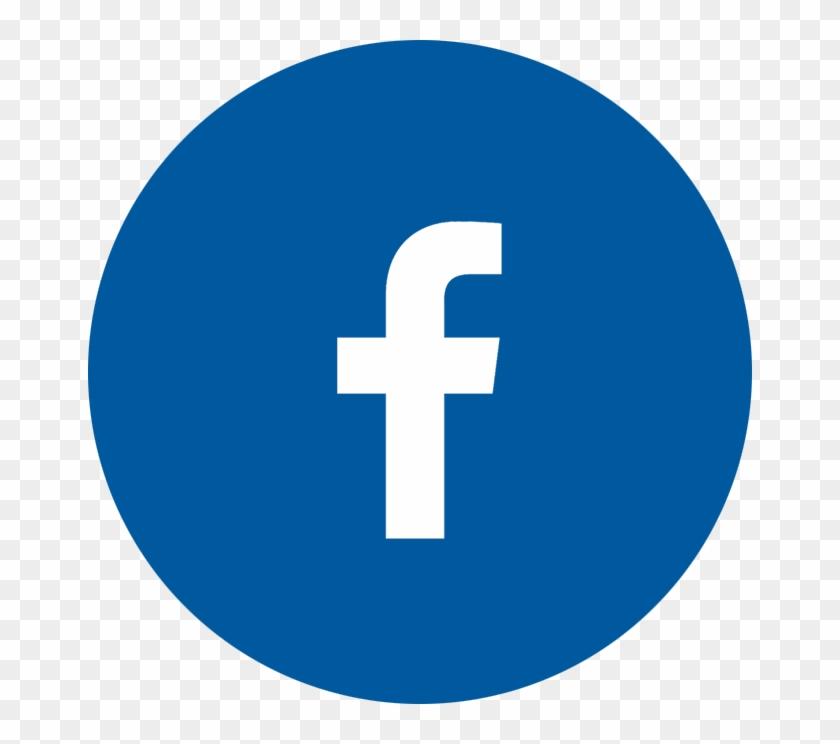 Logo De Facebook Png Mikrofon Icon Png Transparent Png 664x664 2951763 Pngfind