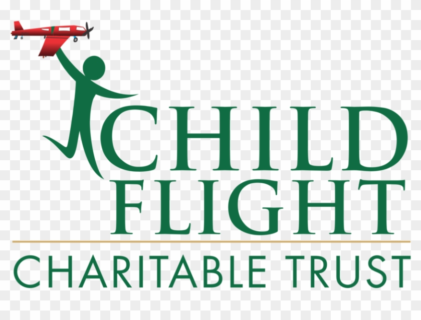 Png Child Flight Charitable Trust , Png Download - Star