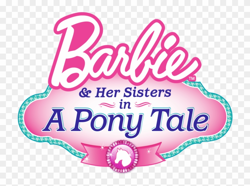Barbie & Her Sisters in a Pony tale - free coloring pages | Barbie ... | 625x840